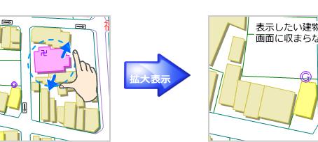 MapQuest Advanced MapServer (MQAMS)」 ver1.7.9 リリース