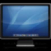 lcd-monitor.png