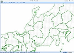 sc322_inbox-rakusho-map_a