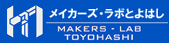 makers 2png.png