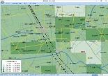 sc325_inbox-rakusho-map_d