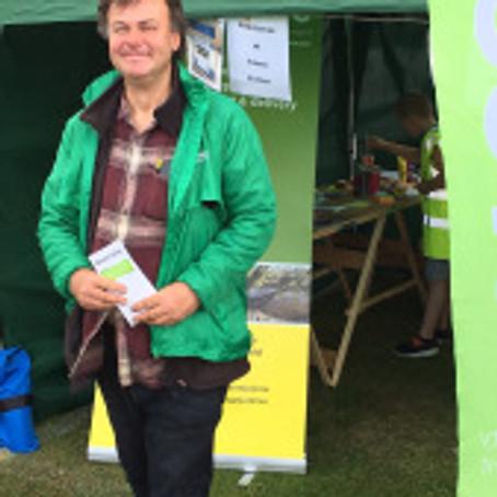 Nairnshire Events