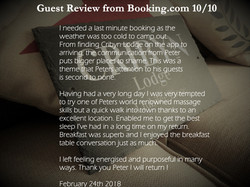bookingreview24feb