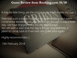 bookingreview13feb