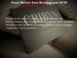 bookingreview18feb
