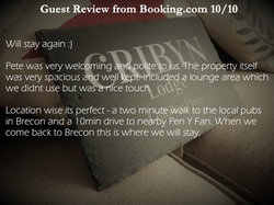 bookingreview10feb