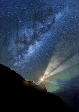 Cape Palliser will need higher res copy.