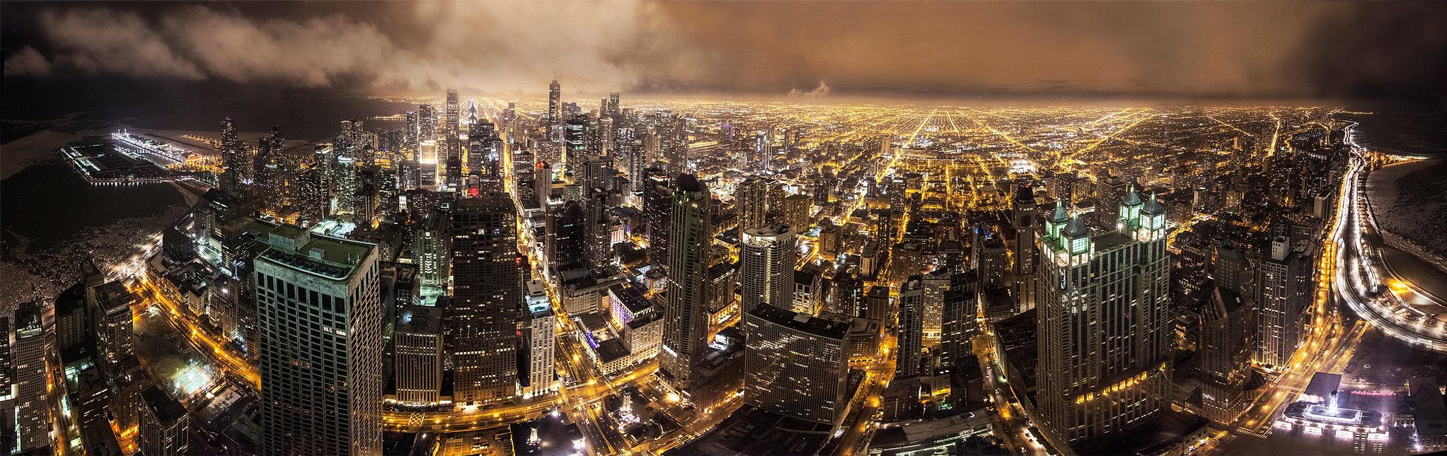 Chicago Panorama.jpg