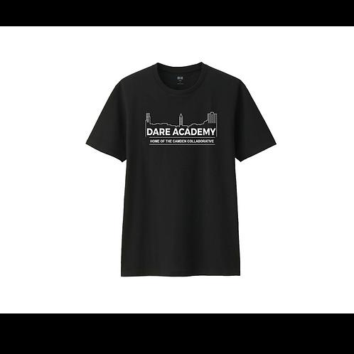 Dare Academy T-Shirt