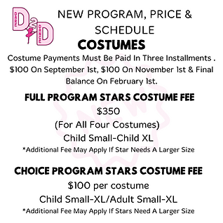 program and pricing (2).png