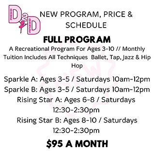 program and pricing.png