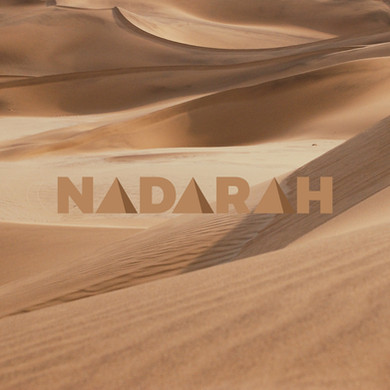 NADARAH_ART.jpg