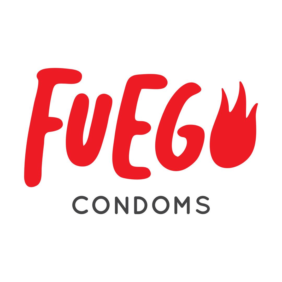 FUEGO_Logo.jpg