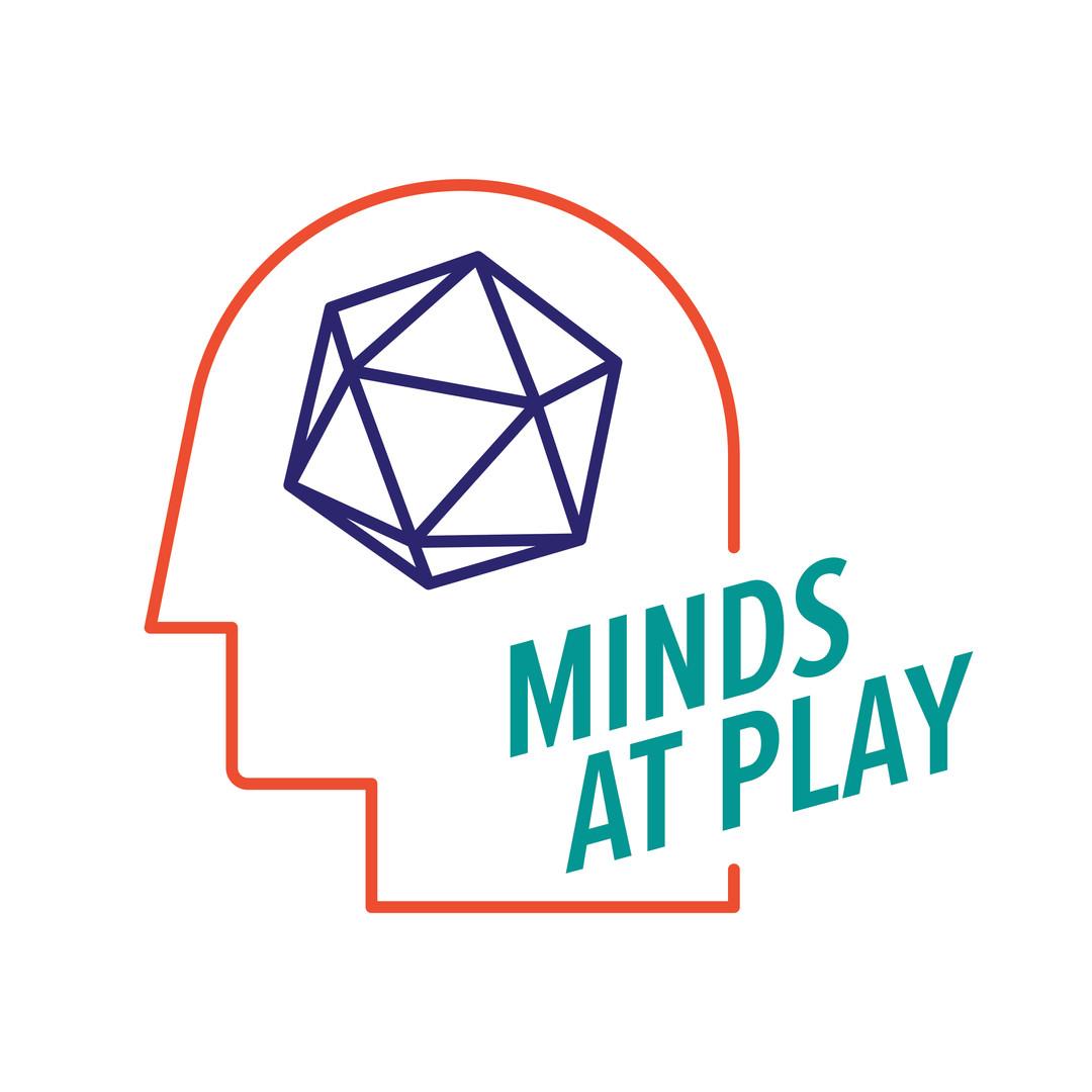 MindsAtPlay_Logo.jpg