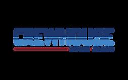 Full-Logo-Type-Lined-BOISE.png