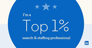 top-search-staffing-professional-social-