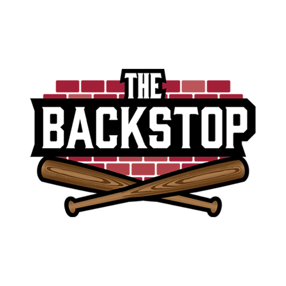 The BACKSTOP - (2x a week)