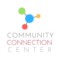 COMMUNITY CONNECTION CENTER (1).png