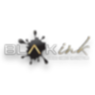 FINAL-Blak-Ink-Logo-White-Transparent-Dr