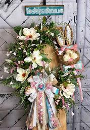 Ragbow Sisal Bunny Wreath.jpg