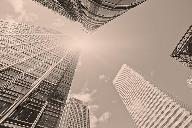 Skyscrapers_edited.jpg