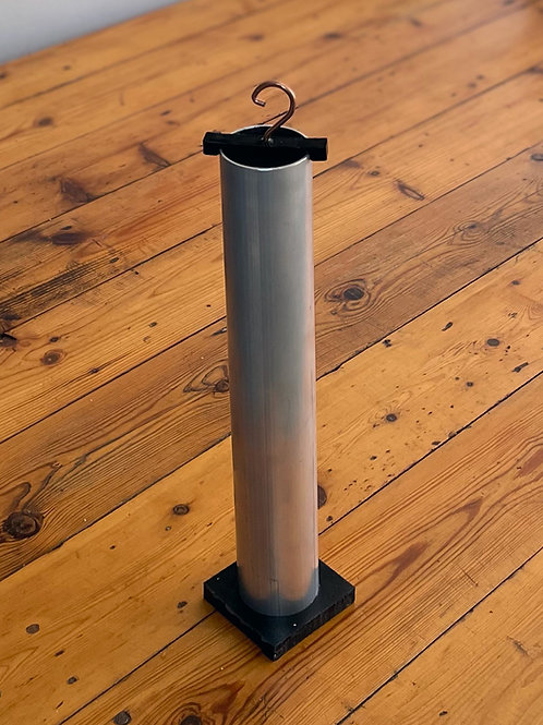 48mm Ø Pillar Candle Mould