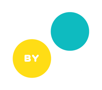 20By20 Logo_YellowTeal.white.png