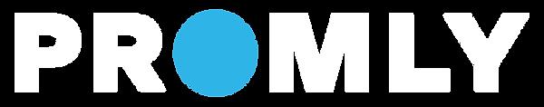 Promly Logo_LightBlue.white.png