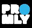 Promly Logo Stacked_LightBlue.white.png
