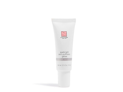 Eyebright Anti-Puffiness Gelee