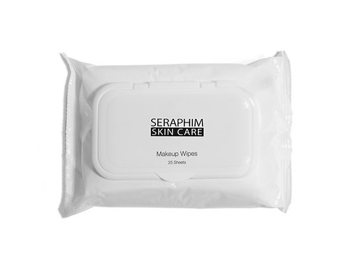 Make-Up Wipes
