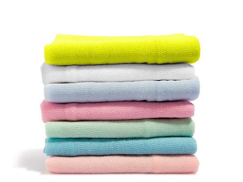 Exfoliating Cloth