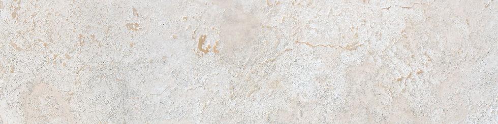 beige-limestone-similar-to-marble-surfac