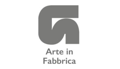Arte in Fabbrica | Gori Tessuti e Casa
