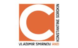 Foundation of V. Smirnov, K. Sorokin