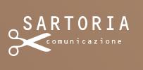 Sartoria Comunicazione
