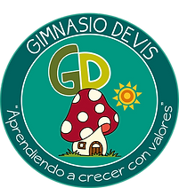 Colegios en Bogota, Gimnasio Devis