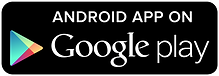 disponible-google-play-logo-png-2.png
