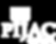 PIJAC_Canada_logo.png