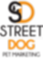 Street_Dog_Final_logo_REV.png