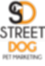 Street_Dog_Final_logo_REV.png