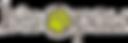 Biopaw_Logo_FNL.png