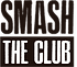 smashtheclub_logo_website2.png
