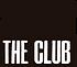 smashtheclub_logo_website2.png