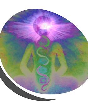 Terapía_Energía_Universal.png
