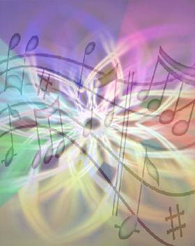 Musicoterapia y cromoterapia.jpg