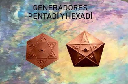generadores.jpg