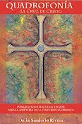 Quadrofonía, La Cruz del Cristo