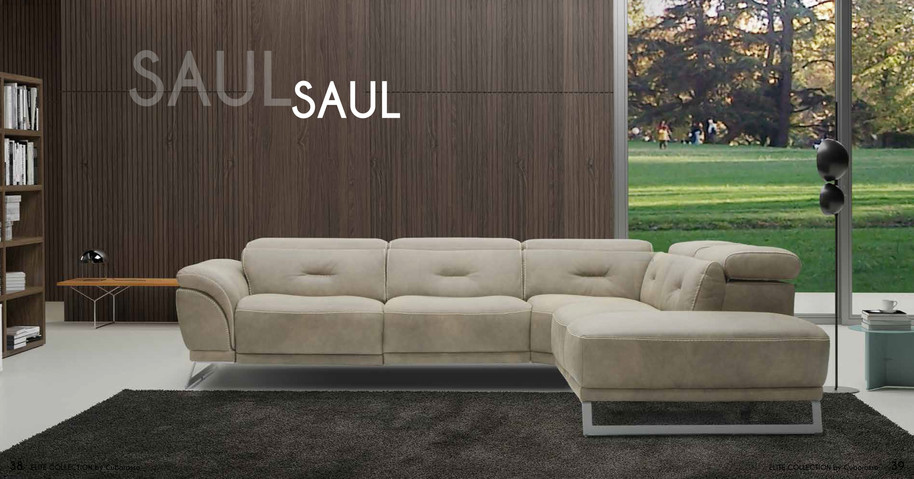 saul_1.jpg