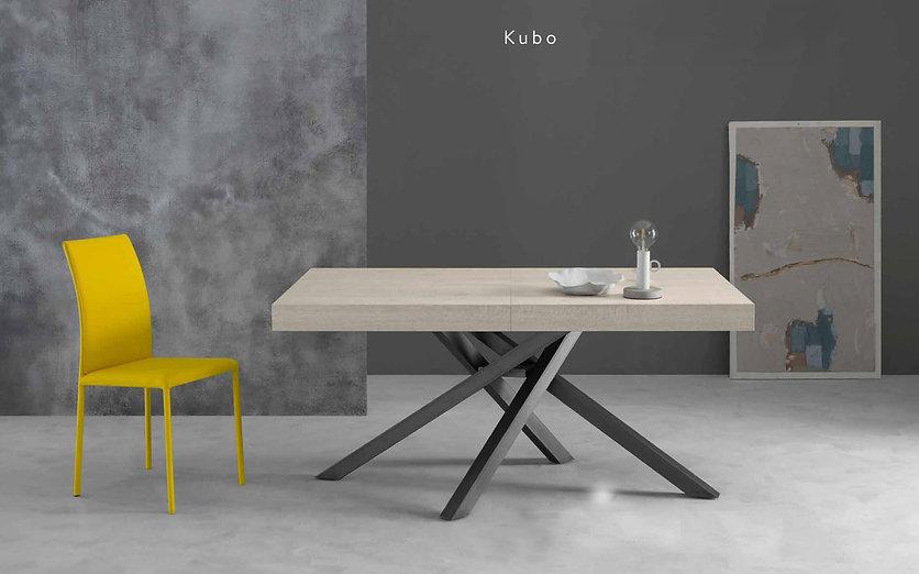 KUBO_a.jpg